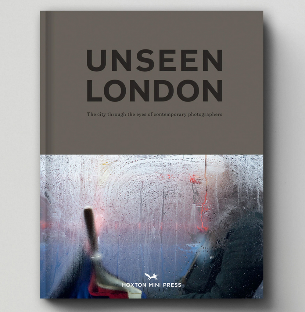 Unseen London – Flightpath Project